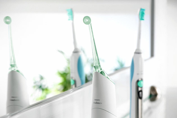 philips-sonicare-airfloss1