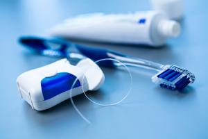 hambahaiguste-ennetamine